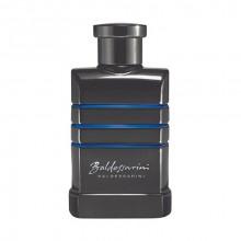 Baldessarini Secret Mission Aftershave 90ml miehille 17044