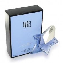 Thierry Mugler Angel Eau de Parfum 25ml naisille 03097