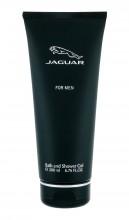 Jaguar Jaguar Shower gel 200ml miehille 65508