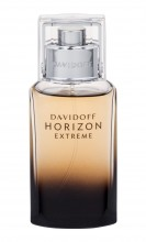 Davidoff Horizon Eau de Parfum 40ml miehille 82598