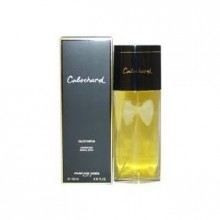 Gres Cabochard EDT 100ml naisille 91156