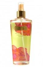 Victoria Secret Hello Darling Nourishing body spray 250ml naisille 51069