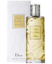 Christian Dior Escale a Portofino Eau de Toilette 75ml naisille 63286