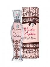 Christina Aguilera Royal Desire Eau de Parfum 50ml naisille 54231