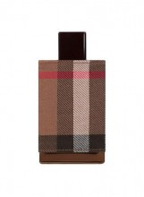 Burberry LONDON EDT 100ml miehille 39625