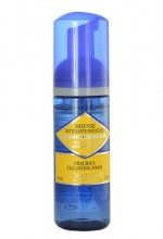L´Occitane Immortelle Cleansing Mousse 150ml naisille 55711