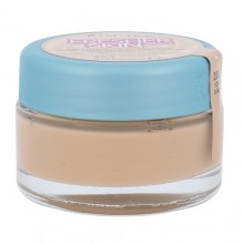 Rimmel London Fresher Skin Makeup 25ml 200 Soft Beige naisille 53827