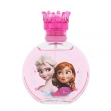 Disney Frozen Eau de Toilette 100ml 61529