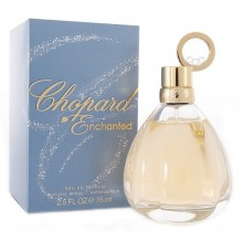 Chopard Enchanted Eau de Parfum 50ml naisille 01521