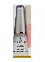 Collistar 3 in 1 Nails Base Cosmetic 10ml naisille 09086