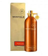 Montale Paris Aoud Orange Eau de Parfum 100ml unisex 25364