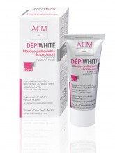 ACM Depiwhite Whitening peel-off mask 40 ml