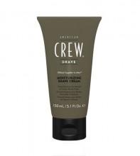 American Crew Shaving Skincare Shaving Gel 150ml miehille 61183