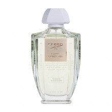 Creed Acqua Originale Asian Green Tea Eau de Parfum 100ml unisex 01442
