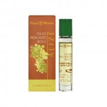 Frais Monde Alizé Perfumed Oil 15ml naisille 34429