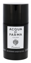 Acqua di Parma Colonia Essenza Deodorant 75ml miehille 20210