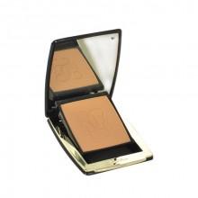 Guerlain Parure Gold Makeup 10g 05 Dark Beige naisille 20311