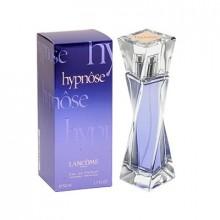 Lancôme Hypnose Eau de Parfum 75ml naisille 35500