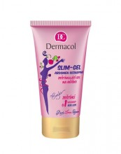 Dermacol Enja For Slimming and Firming 150ml naisille 09345