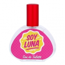 Disney Soy Luna Eau de Toilette 30ml 72662