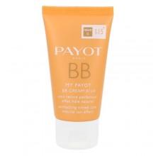 PAYOT My Payot BB Cream 50ml 02 Medium naisille 58948