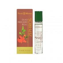 Frais Monde Zephiros Perfumed Oil Roll Perfumed oil 15ml naisille 34481