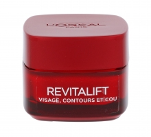 L´Oréal Paris Revitalift Day Cream 50ml naisille 94629
