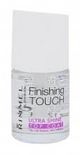 Rimmel London Finishing Touch Nail Polish 12ml naisille 14034