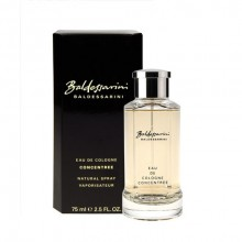 Baldessarini Baldessarini Concentree Cologne 75ml miehille 02019