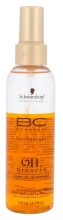 Schwarzkopf BC Bonacure Oil Miracle Conditioner 150ml naisille 90615