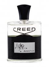 Creed Aventus Eau de Parfum 120ml miehille 06420