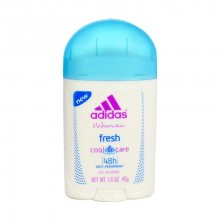Adidas Fresh Deostick 42ml naisille 89001