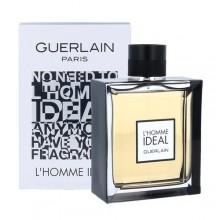 Guerlain L´Homme Ideal Eau de Toilette 150ml miehille 02969