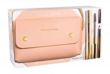 Collistar Infinito Mascara 11 ml + Eye Pencil 2 g Black + Handbag Extra Black naisille 60728