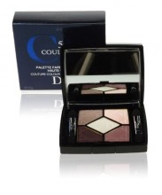 Christian Dior 5 Couleurs 970 Cosmetic 6g 970 Stylish Move naisille 55875