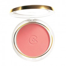 Collistar Silk Effect Maxi Blusher Blush 7g 2 Amber naisille 32329