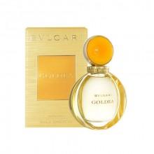 Bvlgari Goldea Eau de Parfum 50ml naisille 02101