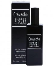 Robert Piguet Cravache Eau de Toilette 100ml miehille 04022