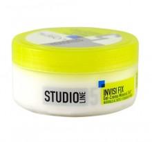 L´Oréal Paris Studio Line Hair Gel 150ml naisille 64652