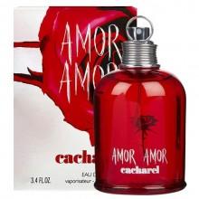 Cacharel Amor Amor Eau de Toilette 20ml naisille 60232