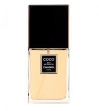 Chanel Coco Eau de Toilette 50ml naisille 34503