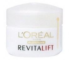 L´Oréal Paris Revitalift Eye Cream 15ml naisille 23767