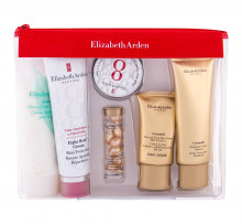 Elizabeth Arden Eight Hour Cream Body Balm 50ml naisille 17471