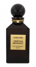 TOM FORD Venetian Bergamot Eau de Parfum 250ml unisex 45865