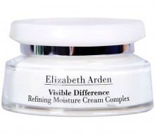 Elizabeth Arden Visible Difference Day Cream 100ml naisille 15744