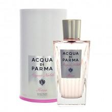 Acqua Di Parma Acqua Nobile Rosa EDT 125ml naisille 20078
