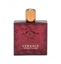 Versace Eros Deodorant 100ml miehille 45385