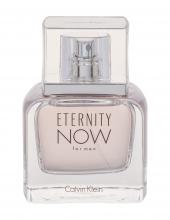 Calvin Klein Eternity Eau de Toilette 30ml miehille 44298