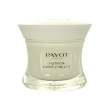 PAYOT Nutricia Day Cream 50ml naisille 53172