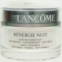 Lancôme Rénergie Night Skin Cream 50ml naisille 74793
